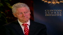 President Bill Clinton Now Eats a Plant-Based Diet and Credits The China Study, T Colin Campbell, Caldwell Esselstyn and Others