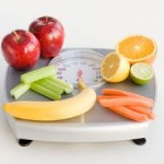 Nutrient-Rich Health Eating Promotes Natural Weight Loss
