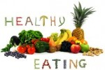 Healthy Eating is Not Healthy Unless It Is 90 Percent or More Plant-Based Nutrient Rich