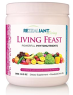 living-feast-jar