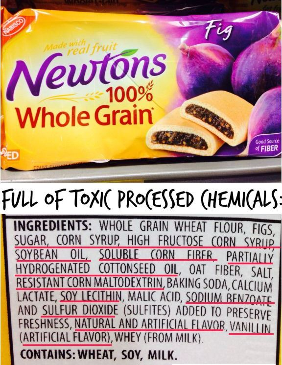 preservatives The preservative is commonly used in carbonated beverages, fruit juices, pickles, salsa and dip according to don schaffner, a professor of food science at rutgers university in new jersey, sodium.