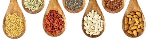 nuts-seeds-grains