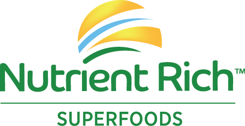 Nutrient Rich Superfoods